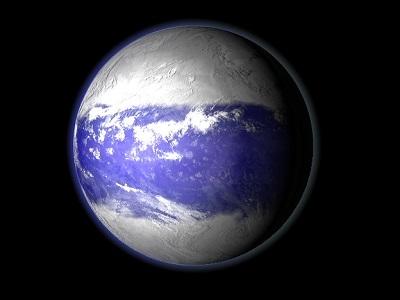 PlanetAquarian.jpg