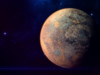 PlanetHadean.jpg