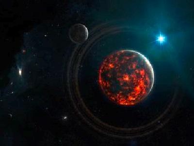 PlanetVestan.jpg