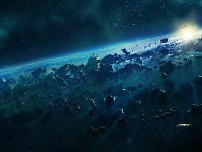 PlanetAsteroidBelt.jpg