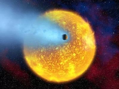 PlanetCthonian.jpg