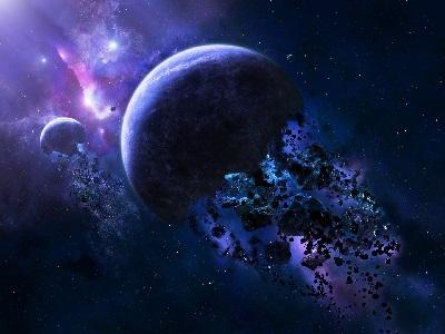 PlanetPluto.jpg