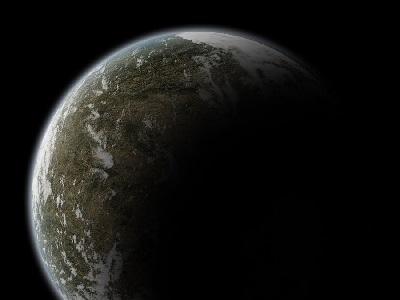 PlanetTerranCor.jpg