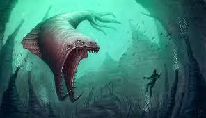alien-ocean.jpg