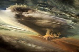 AlienAtmosphere.jpg
