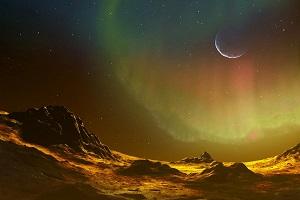 AlienAtmosphere2.jpg