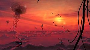 AlienAtmosphere3.jpg