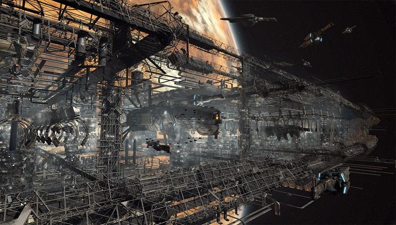 Shipyard2.jpg