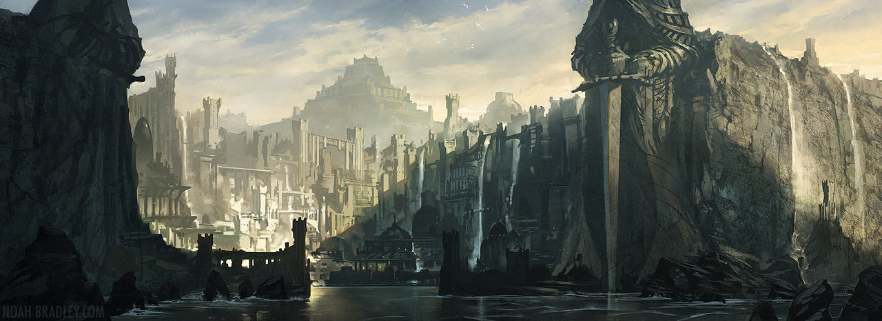 the_city_of_shakar_by_noahbradley-d55frpt.jpg