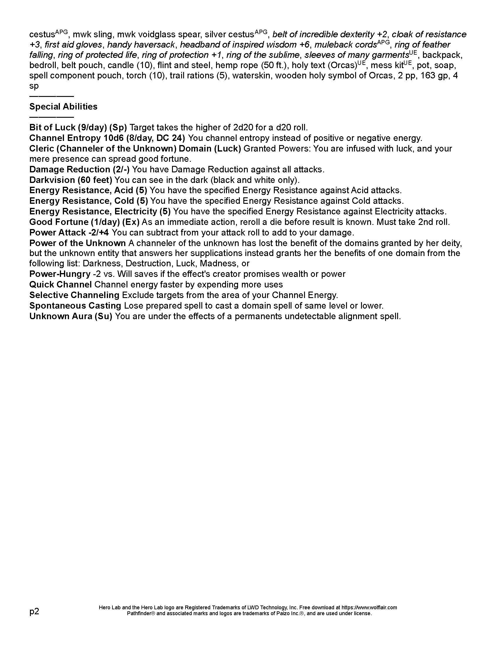 RealmSheet_Page_2.jpg