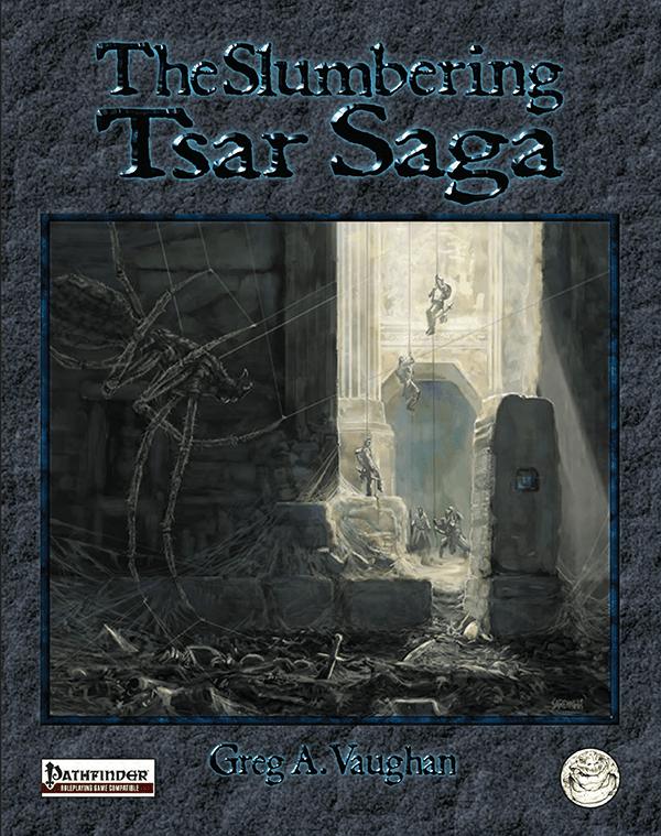 The-Slumbering-Tsar-Saga-PF-1.png