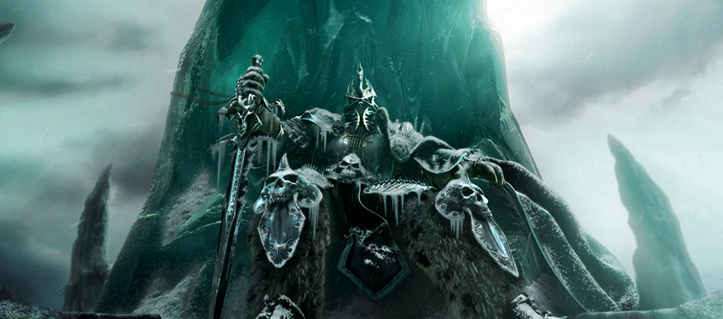 arthas-frozenthrone.jpg