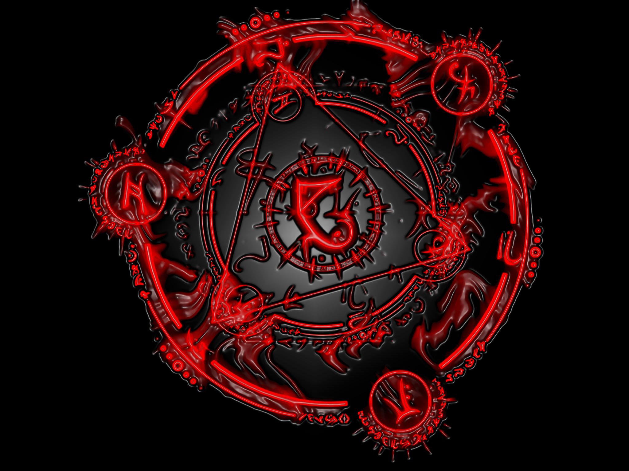 Evil_symbol.jpg