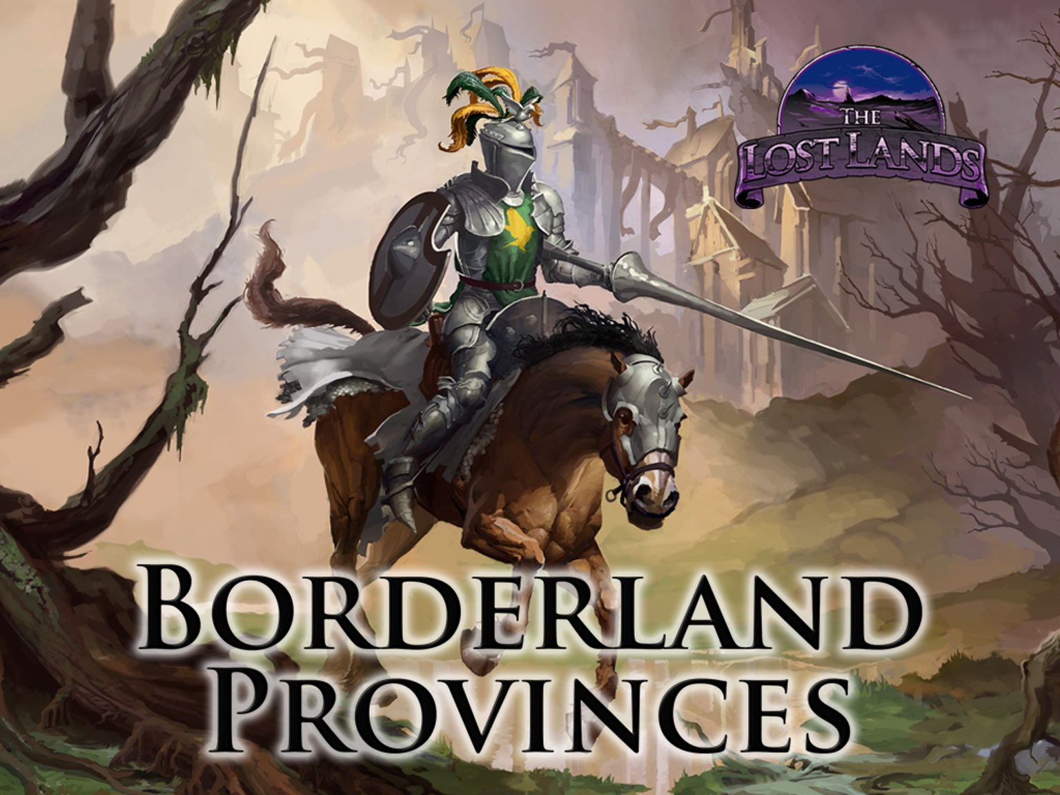 borderland.png
