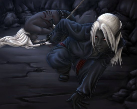 Drow_fight.jpg
