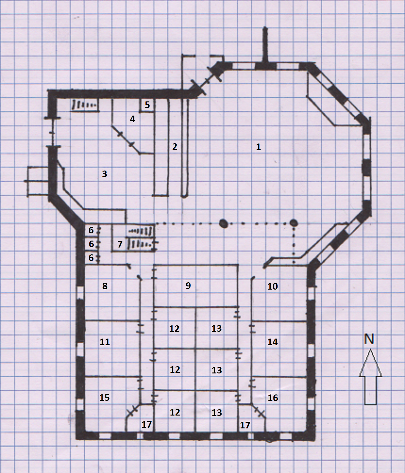 The_Blue_Dragolisk_Inn_Main_Floor.png