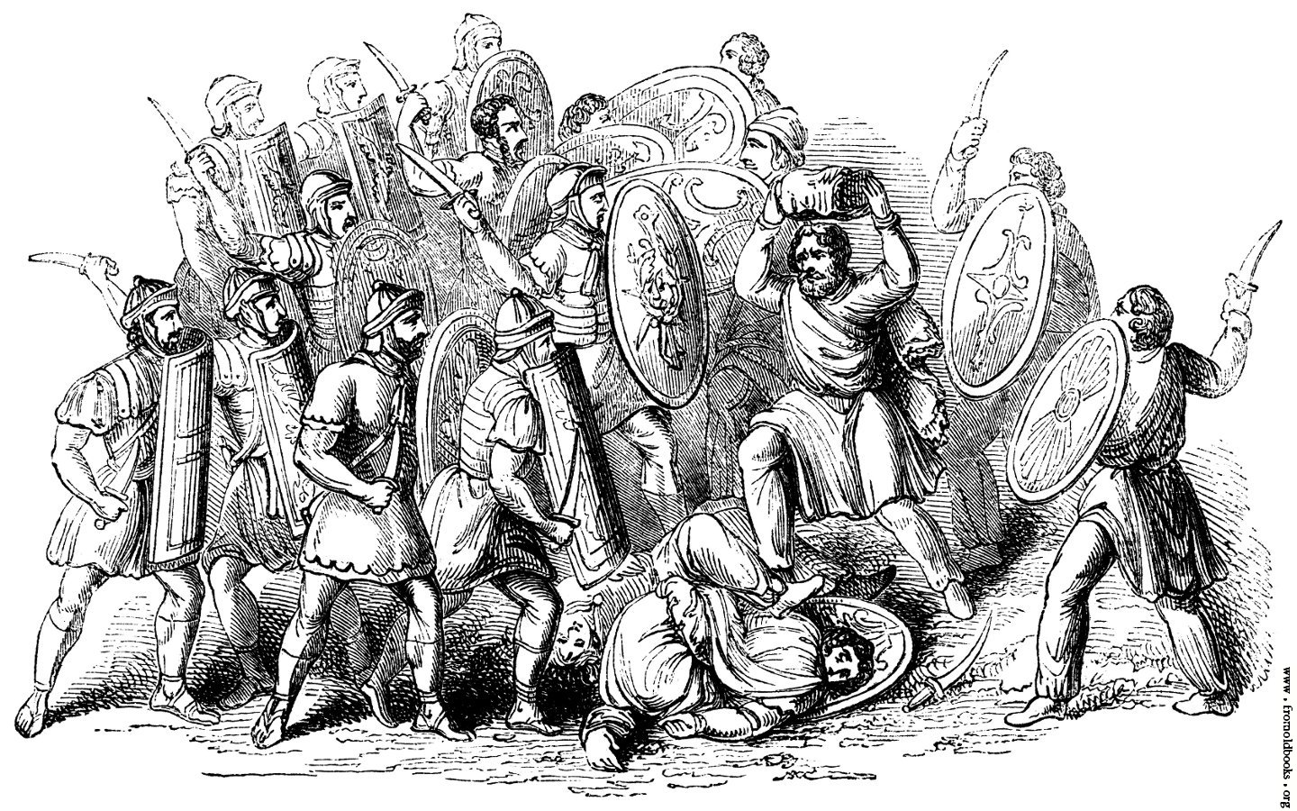 0114-Conflict-between-Romans-and-Barbarians-q90-1440x900.jpg