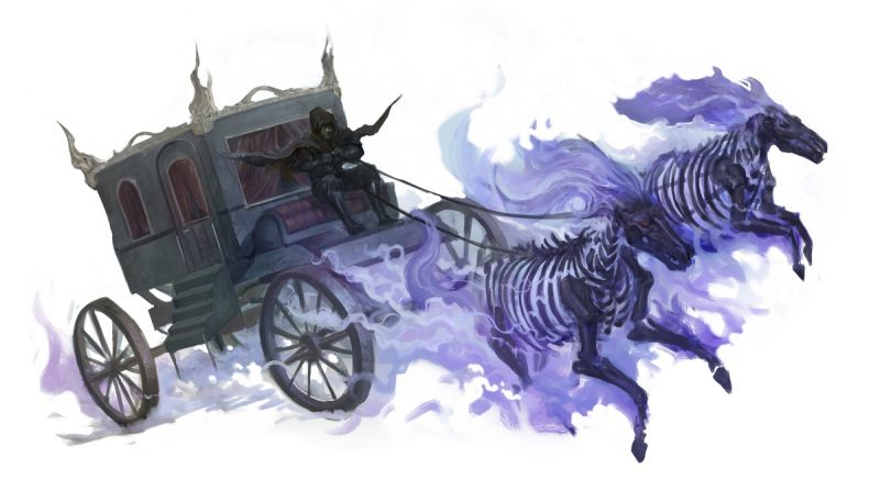phantom_chariot.jpg