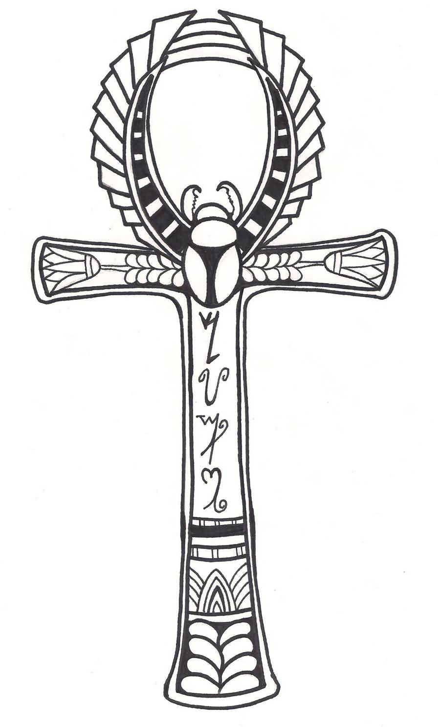 Egyptian-Ankh-Tattoo-Design-Idea.jpg