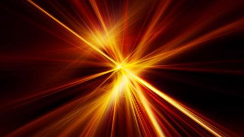 110512_02d68_lumiere-rayon-vitesse_8.jpg