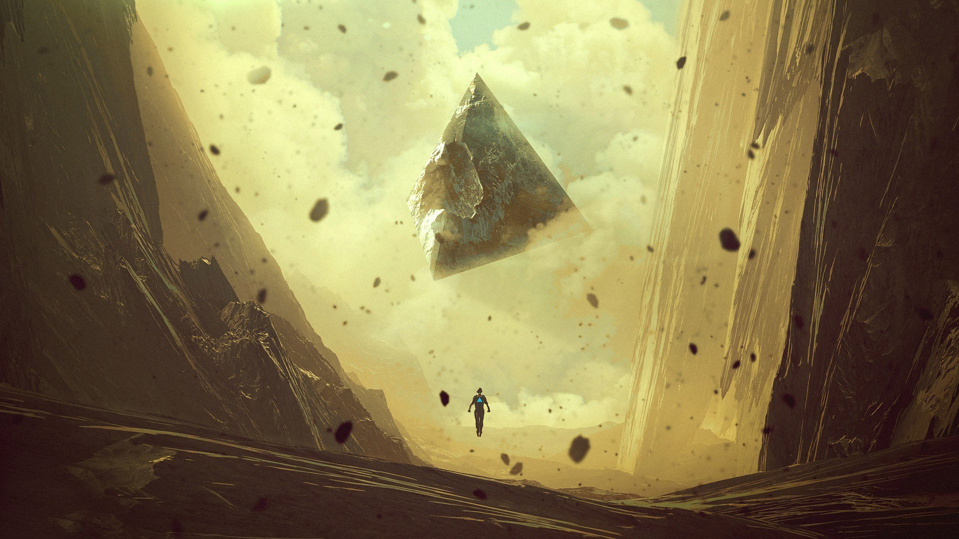 pyramid-spaceship-man.jpg