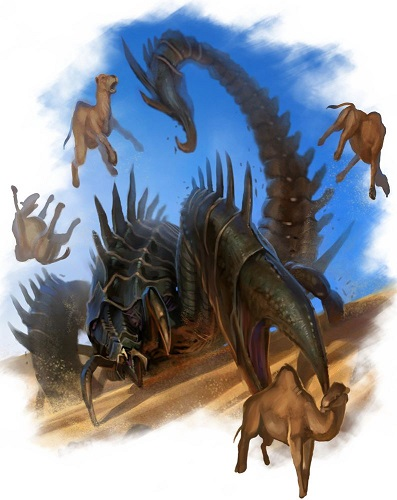 black_scorpion.jpg