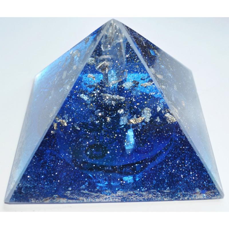 pyramide-terrakama-sante-bleue.jpg