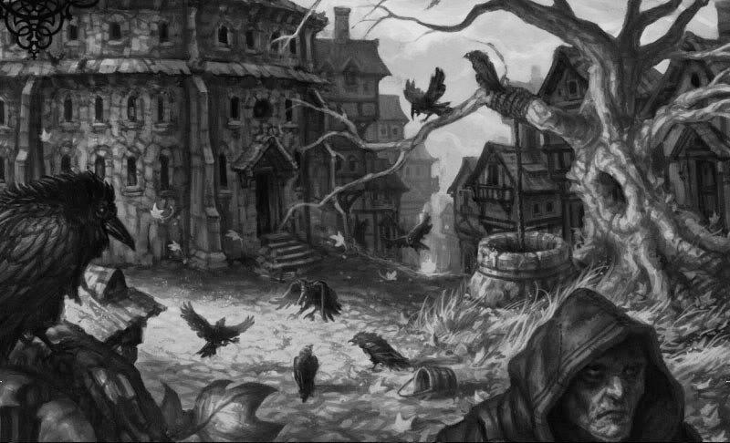 RavengroArt.jpg