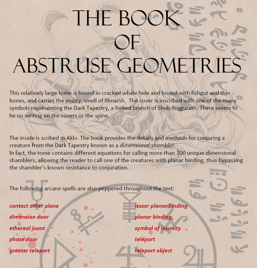 Abstruse_Geometries.png