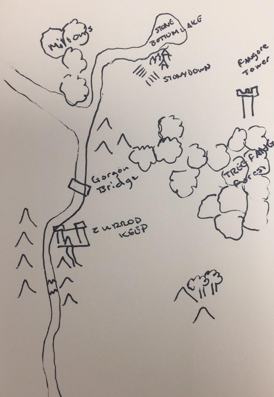 Zurrod_Map.jpg