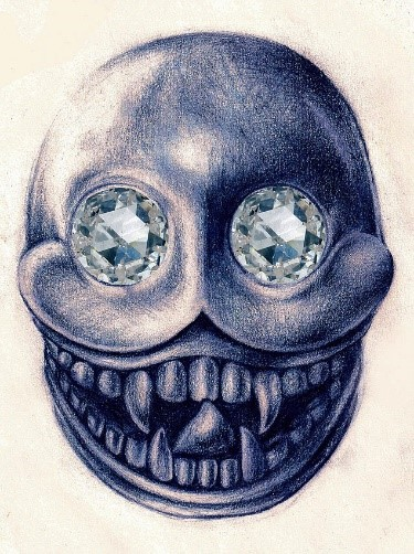 Seeing_Skull.jpg