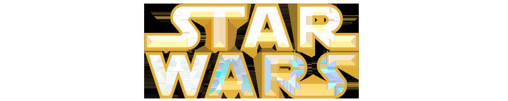 Good star wars banner