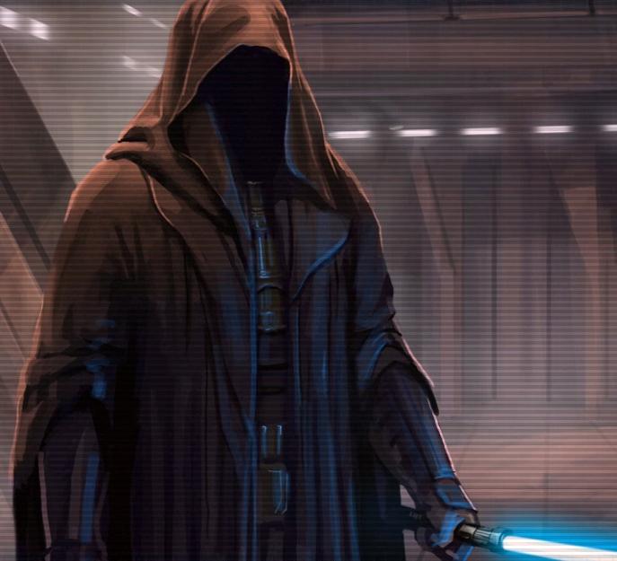 Jedi_Revan.jpg