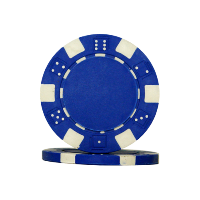 poker_chips_dice_blauw.png