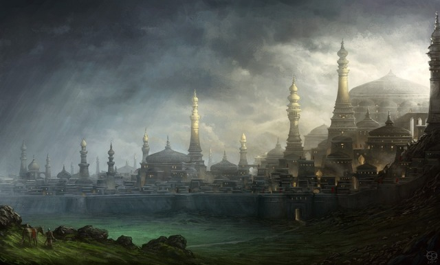 640x386_10968_Agraphur_of_Turan_2d_fantasy_landscape_ancient_city_architecture_picture_image_digital_art.jpg
