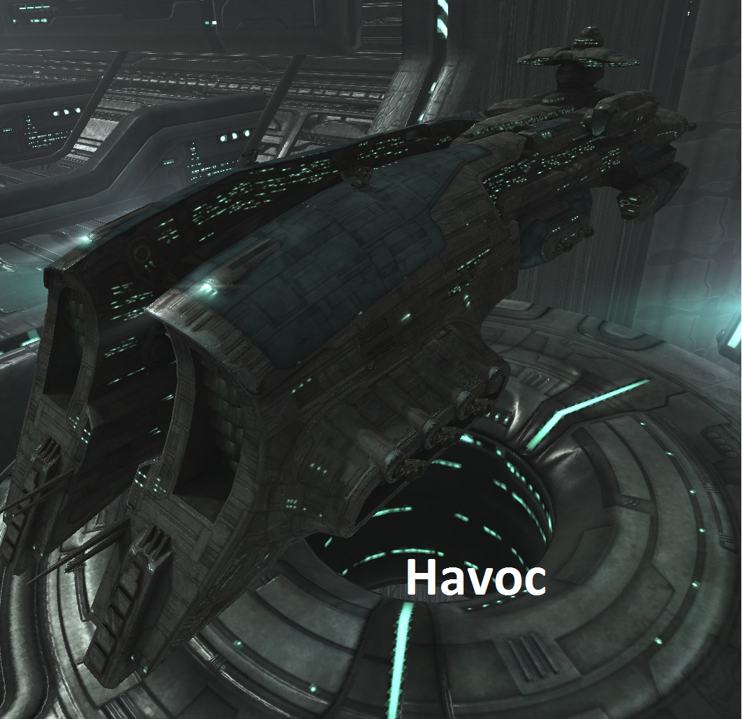 Chiss_Battleship_Havok.png