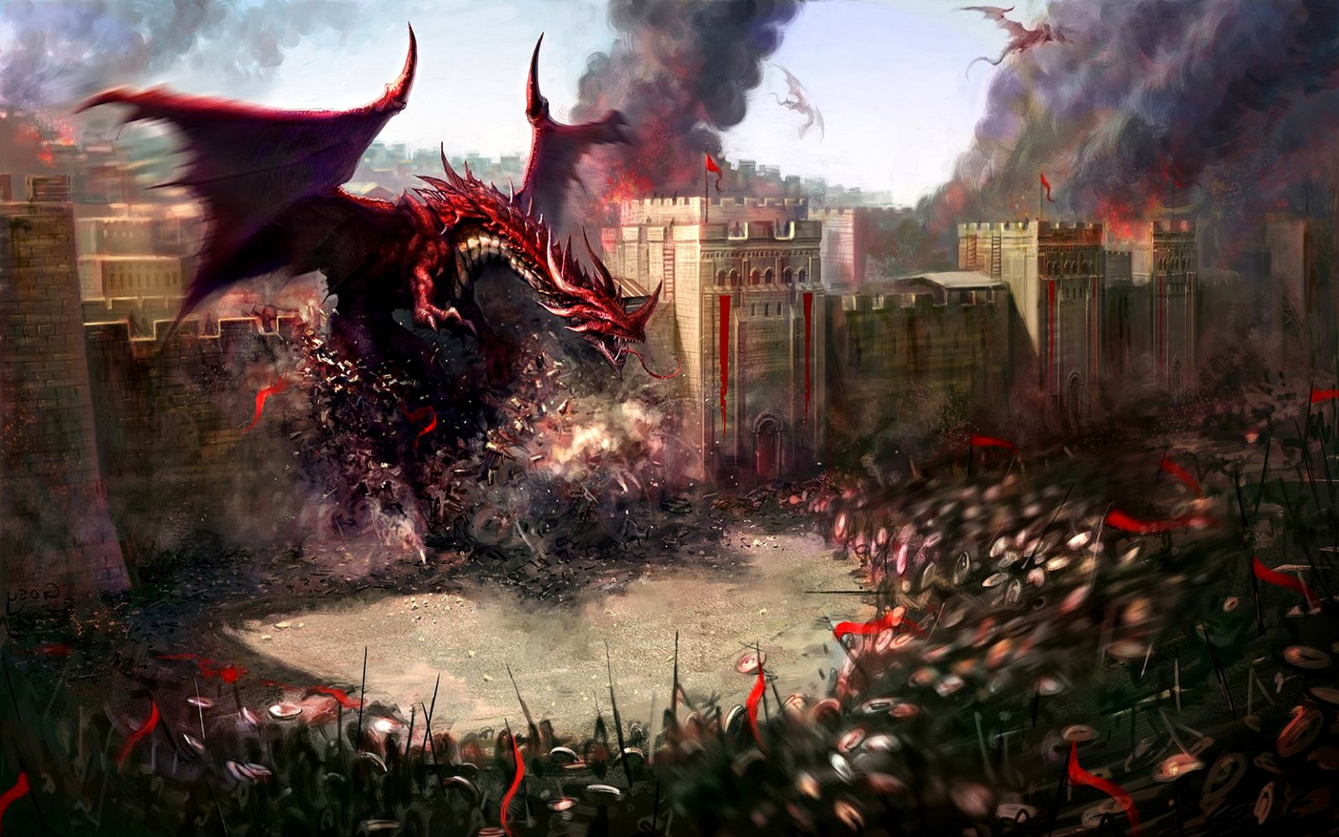 dragon-against-the-army-fantasy-hd-wallpaper-1920x1200-6650.jpg
