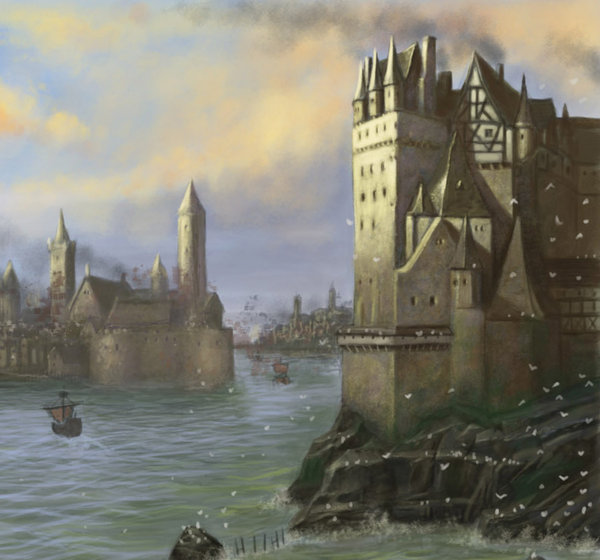 Marienburg_seaport_by_Wiggers123.jpg