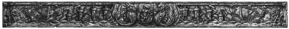 Marienburg header