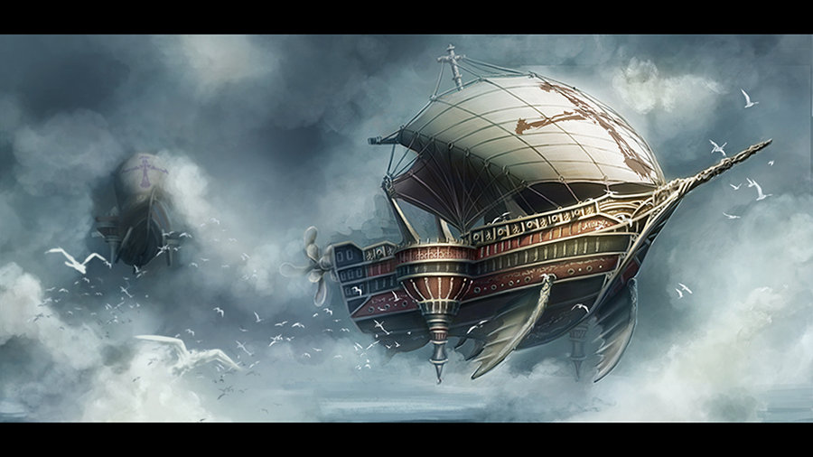 airship_by_mrainbowwj-d5k1cs8.jpg
