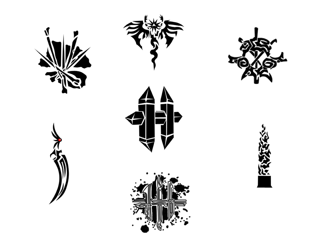 The_dark_Six_tribal_Tattoos_by_Ludifer.jpg