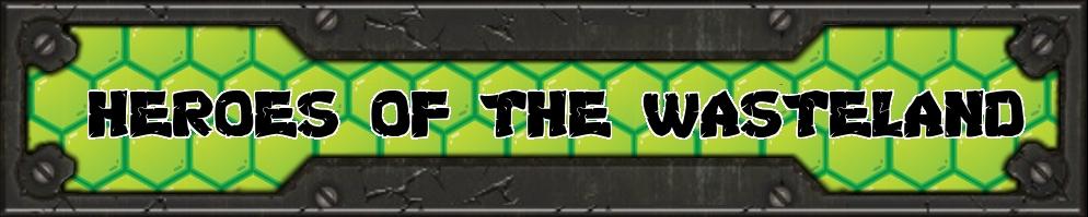Tmnt banner2