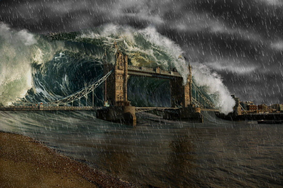 tidal_wave_destroying_london_by_samicehrabace-d46i0ko.jpg