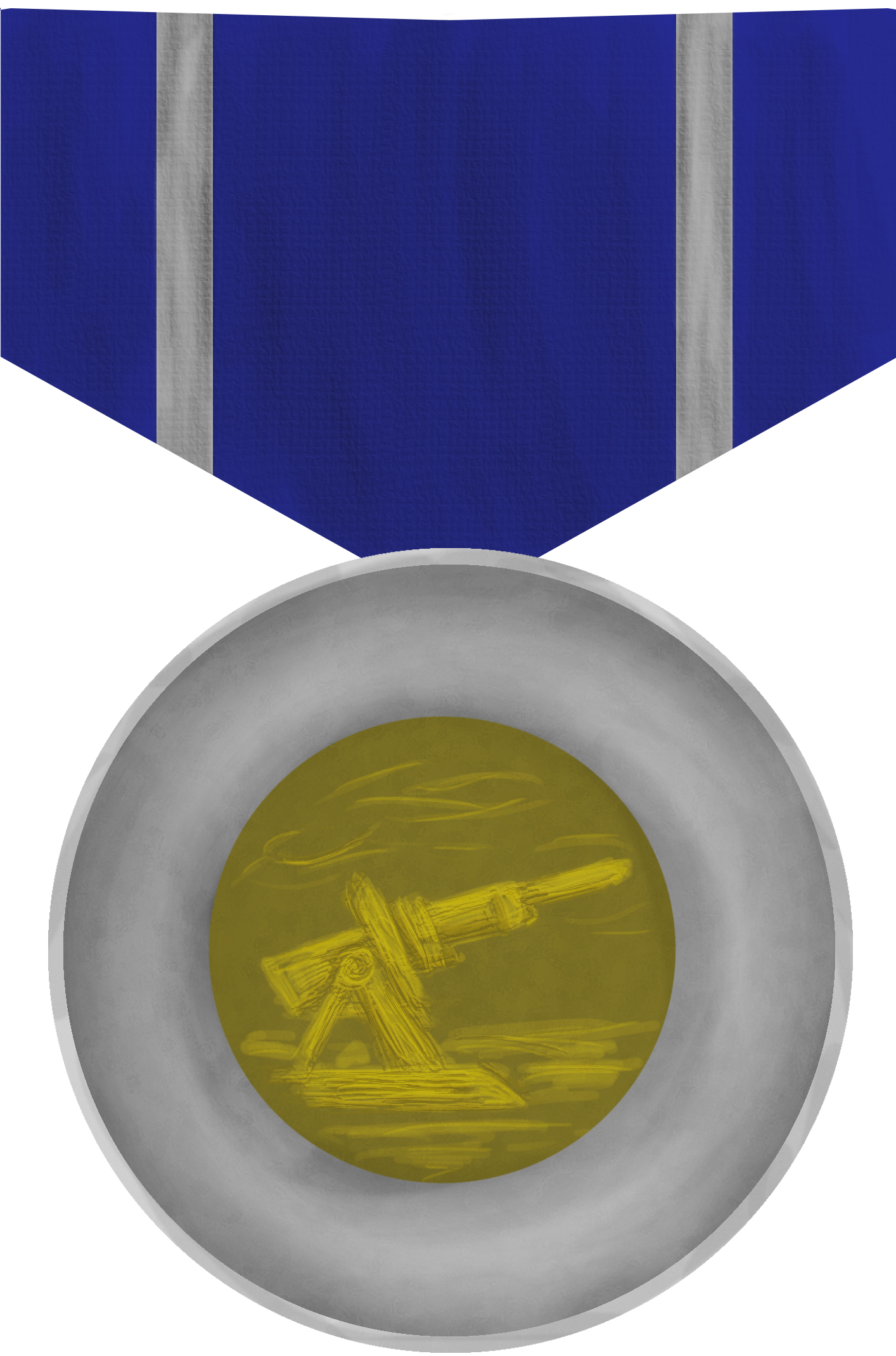 Cannonade_Breachman_Medal.png