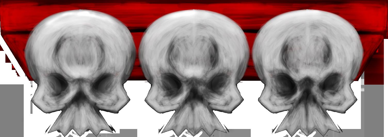 3XSkull.png