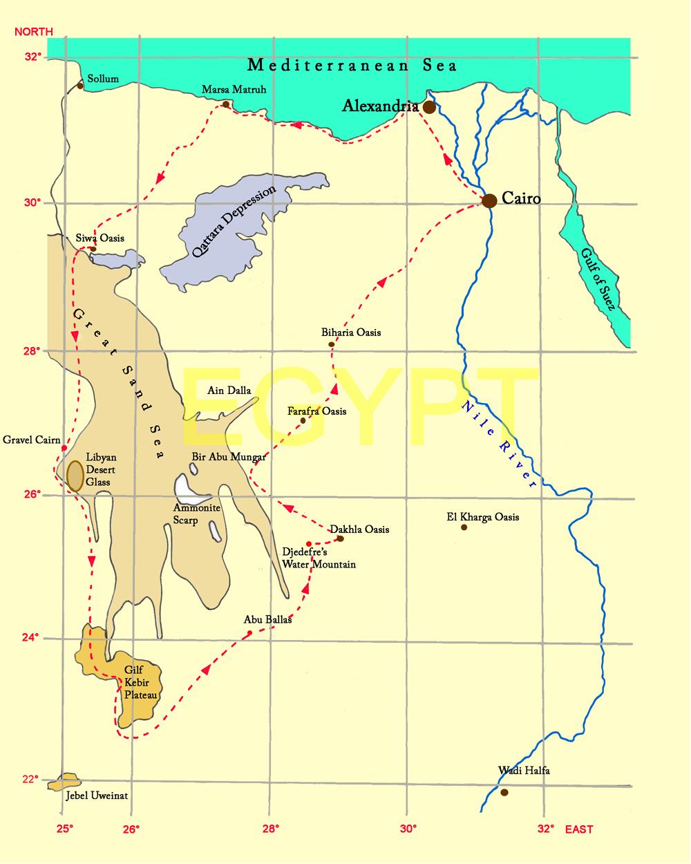egypt_map.jpg