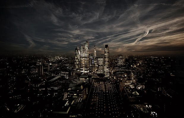 London_view_dark.jpg