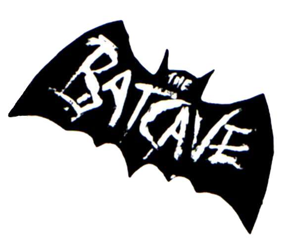 batcave_club_logo.jpg