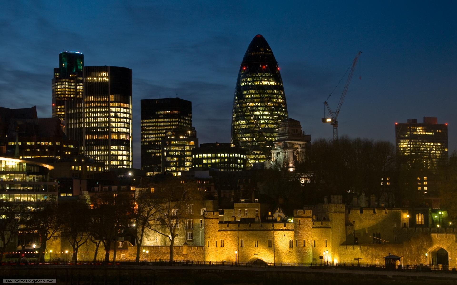 Tower-of-London-9877.jpg