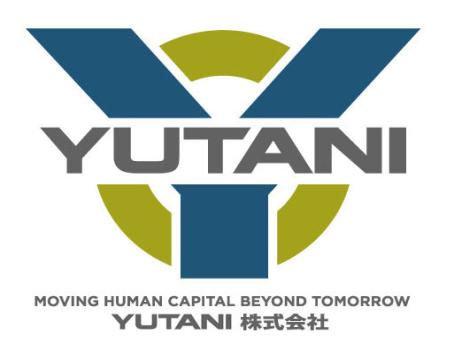 Yutani_Coporation_Logo.png